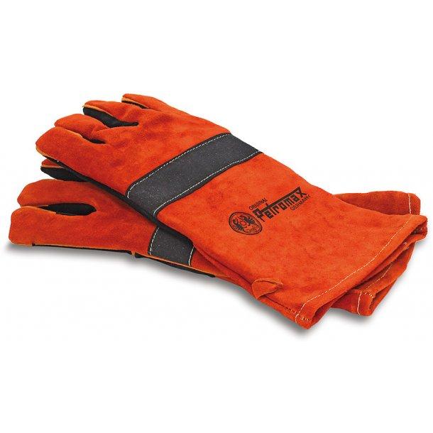 Petromax - Aramid Pro 300 Handsker