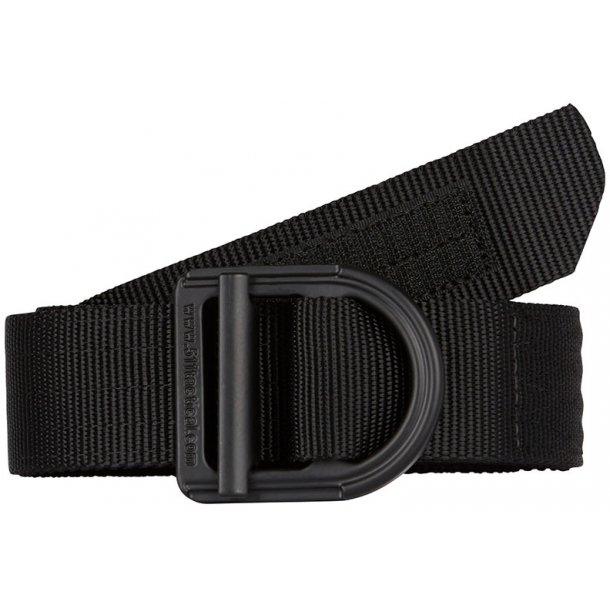 5.11. Tactical - Trainer Belt