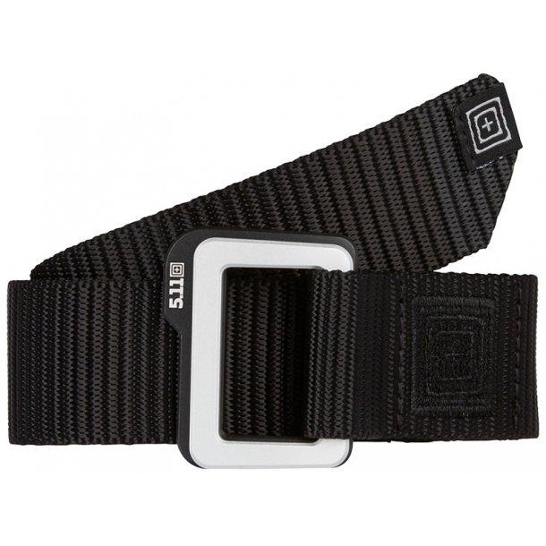 5.11 - Traverse Double Buckle Belt