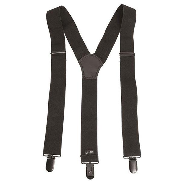 Mil-Tec - Suspender Seler