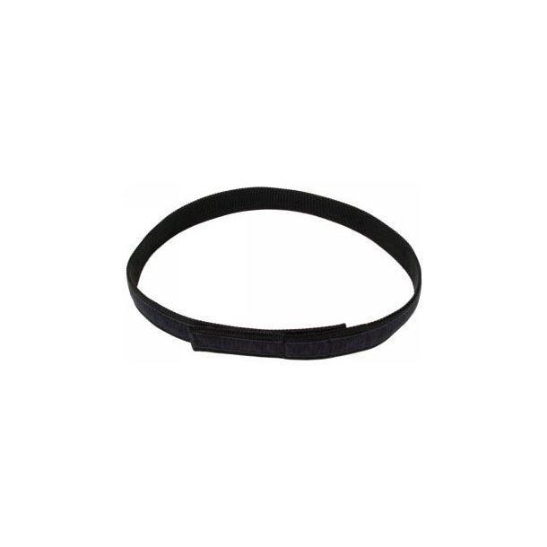 Tactical Tailor - LE Duty Belt Liner