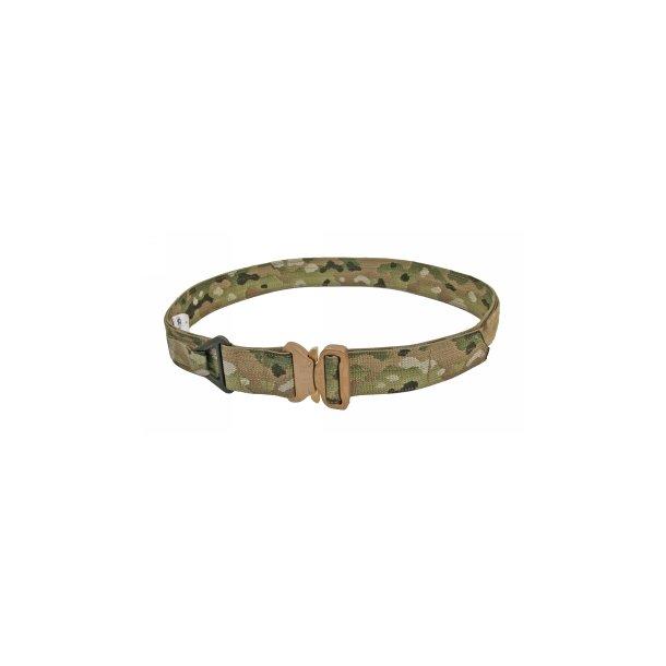 Tactical Tailor - Cobra Riggers Belt
