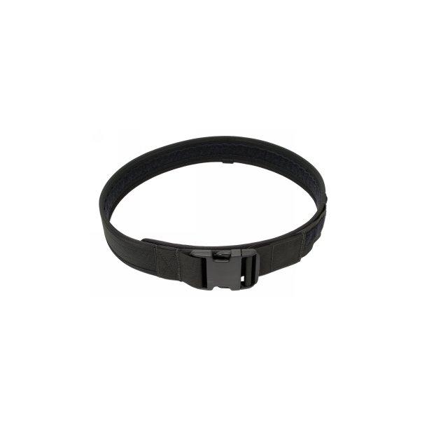 Tactical Tailor - Law Enforcement Duty Belt