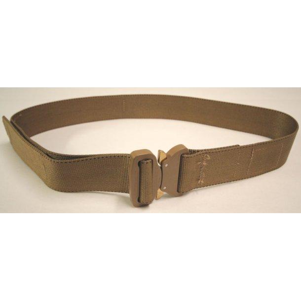 Tardigrade Tactical - Cobra Buckle Belt