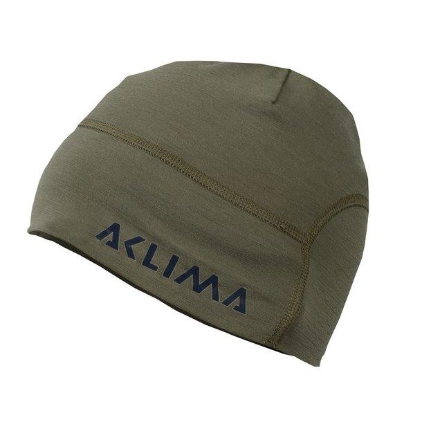 Aclima - Lightwool Jagthue