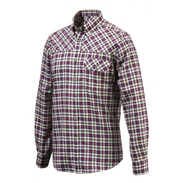 Beretta - Classic Skjorte