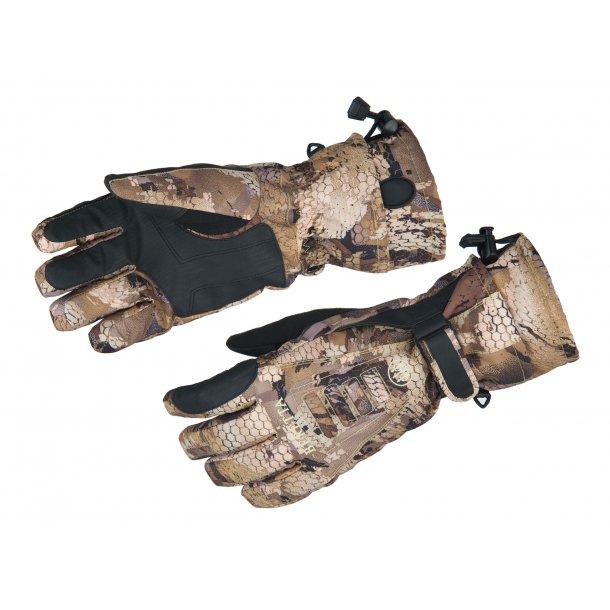 Beretta - Xtreme Ducker GORE-TEX Handsker