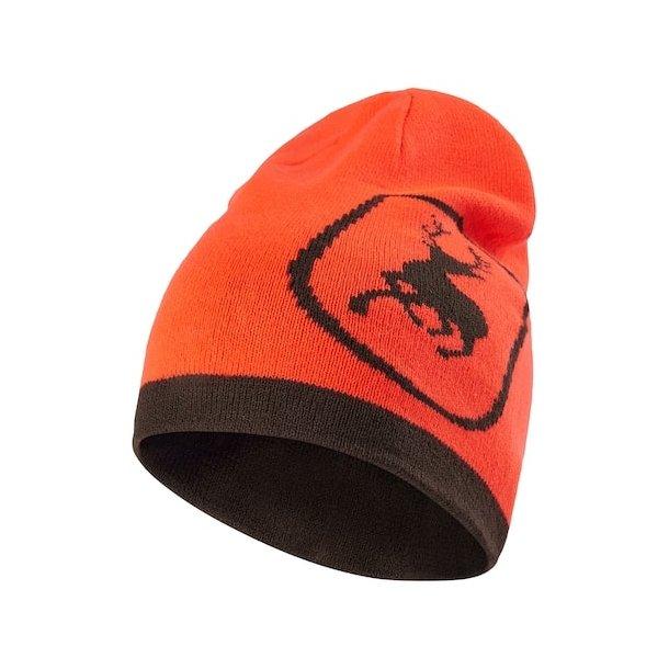 Deerhunter - Cumberland Vendbar Strikhue