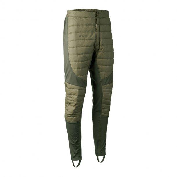 Deerhunter - Oslo Padded Bukser