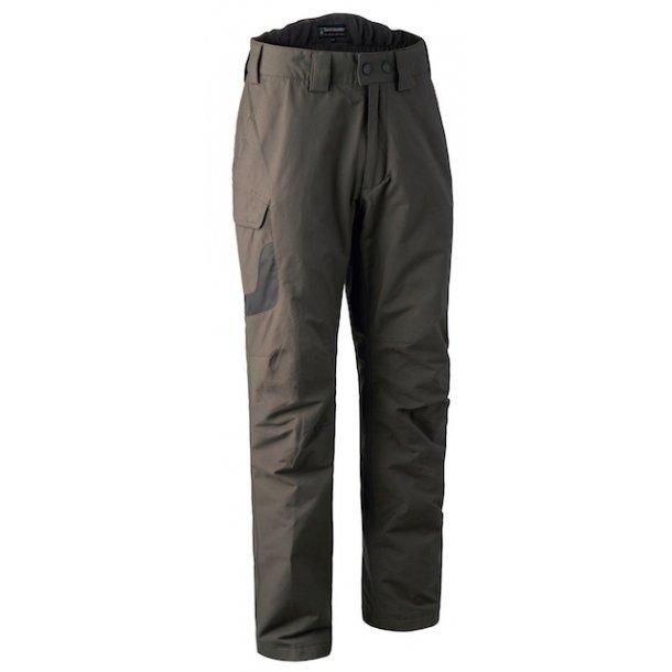 Deerhunter - Upland Bukser