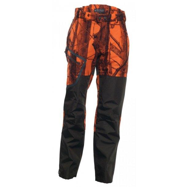 Deerhunter - Cumberland Bukser (Innovation Camo)