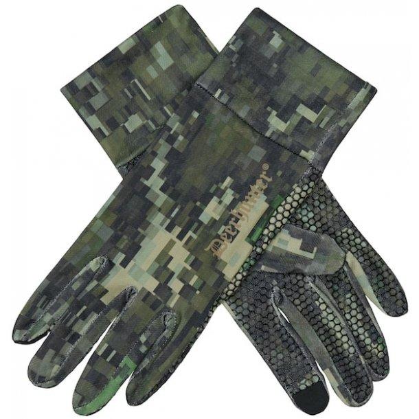 Deerhunter - Predator Handsker