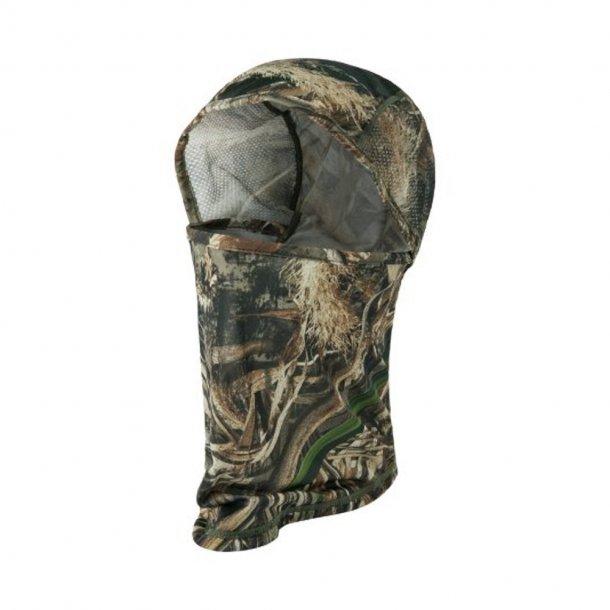 Deerhunter - MAX 5 Ansigtsmaske