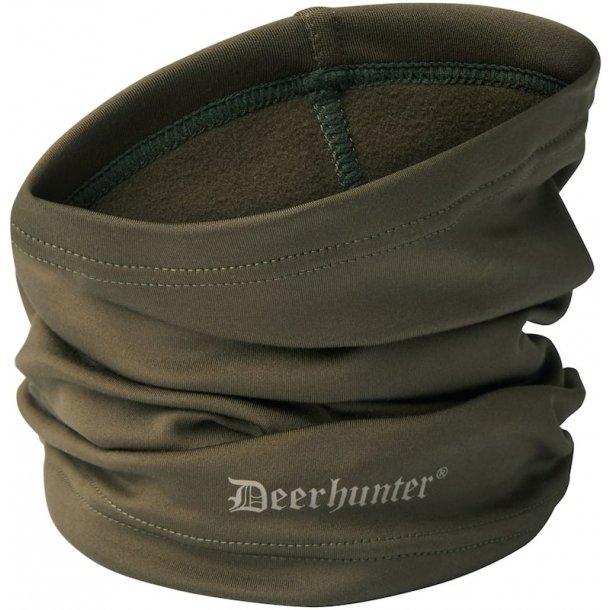 Deerhunter - Rusky Silent Halsedisse