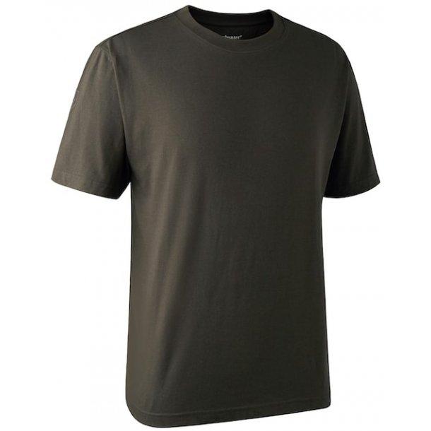 Deerhunter - Swindon T-Shirt