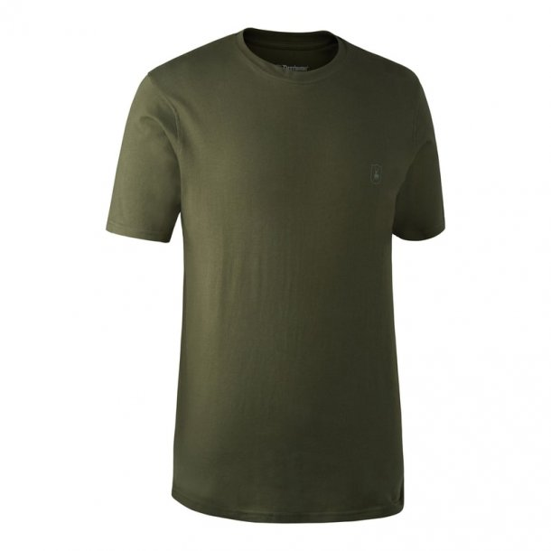 Deerhunter - 2-pak T-shirt