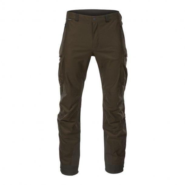 Härkila - Mountain Hunter Pro Bukser
