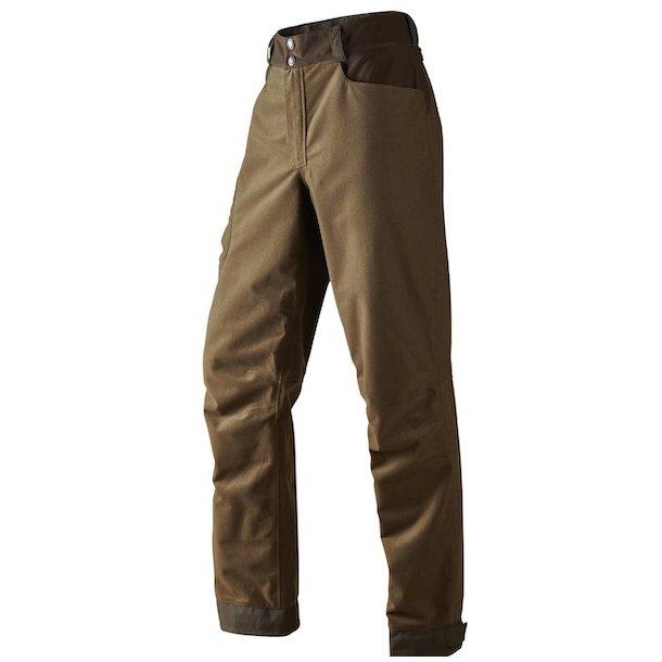 Härkila - Tuning Bukser