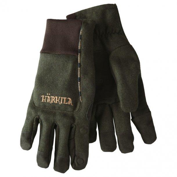Härkila - Metso Active Handsker