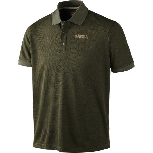 Härkila - Gerit Polo Shirt