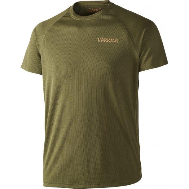 Härkila - Herlet Tech T-Shirt