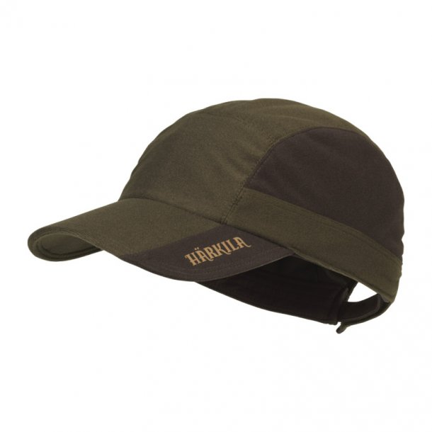 Härkila - Mountain Hunter Cap