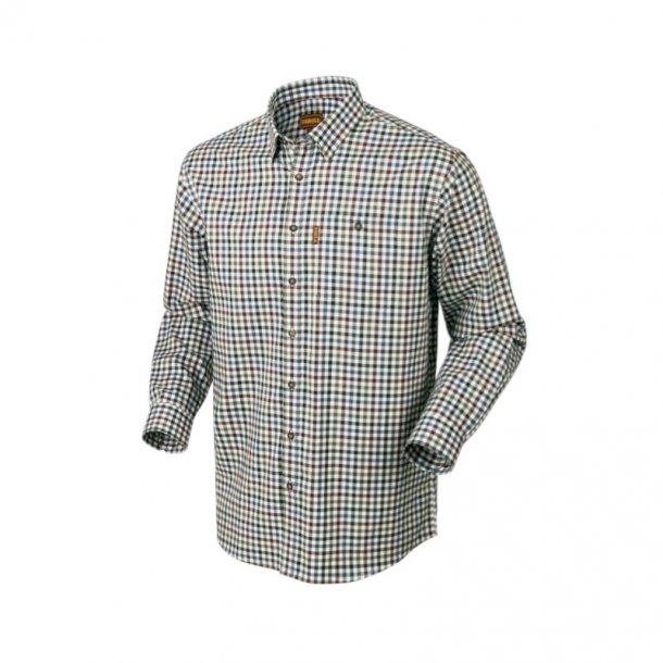 Härkila - Milford skjorte