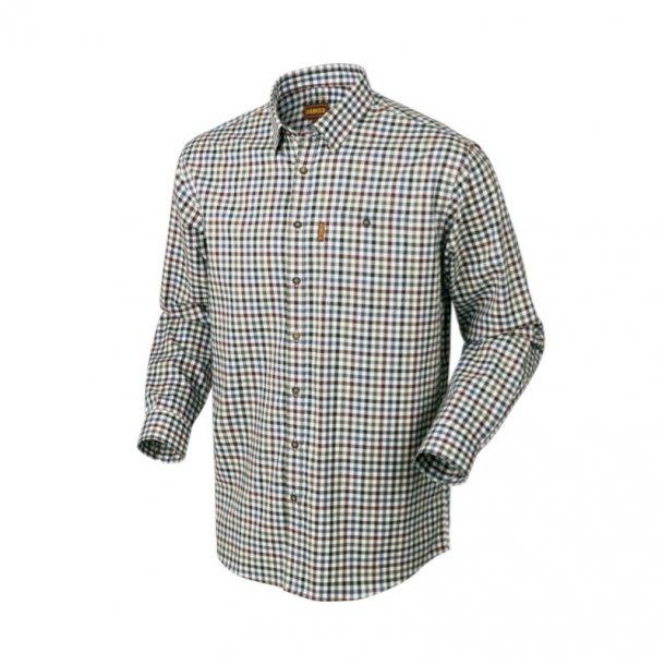 Härkila - Stenstorp skjorte
