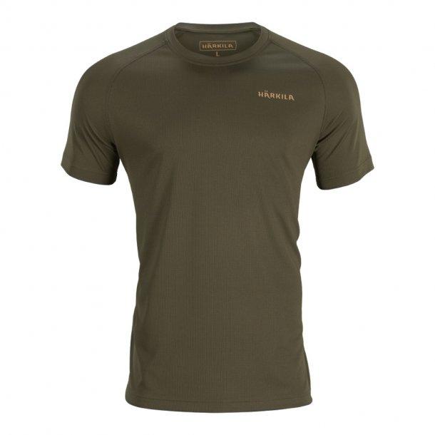 Härkila - Trail T-shirt
