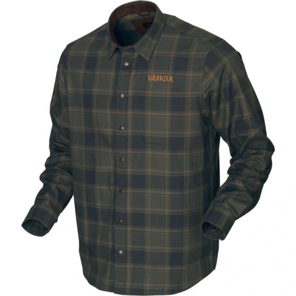 Härkila - Metso Active Skjorte