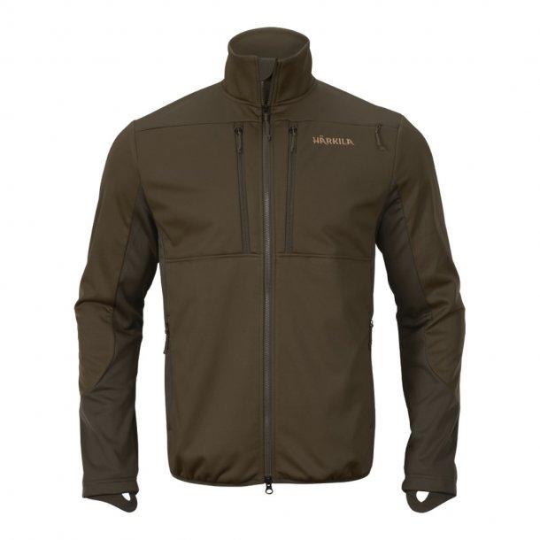 Härkila - Mountain Hunter Pro WSP Fleece