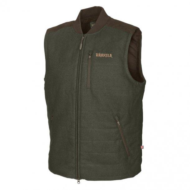 Härkila - Metso Active Quilt Vest