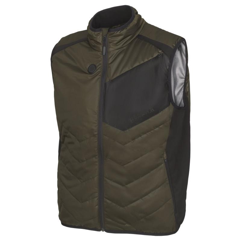 Härkila - Heat Vest XS