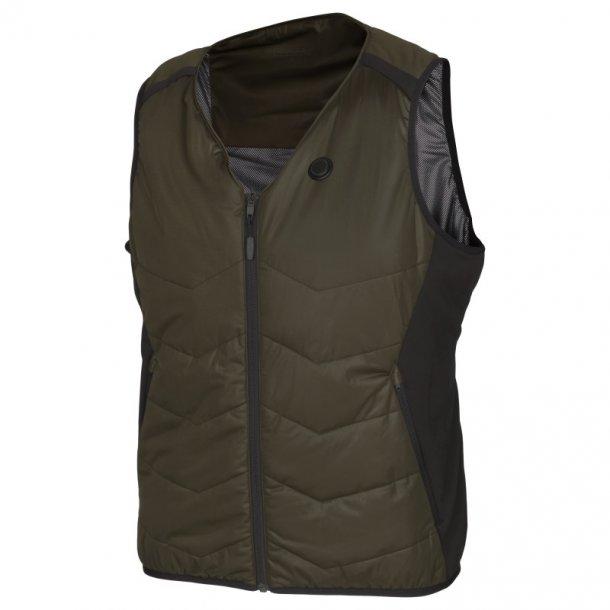 Härkila - Heat Vest (V-Hals)