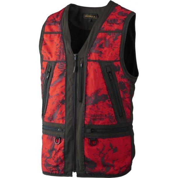 Härkila - Lynx Safety Vest (AXIS MSP)