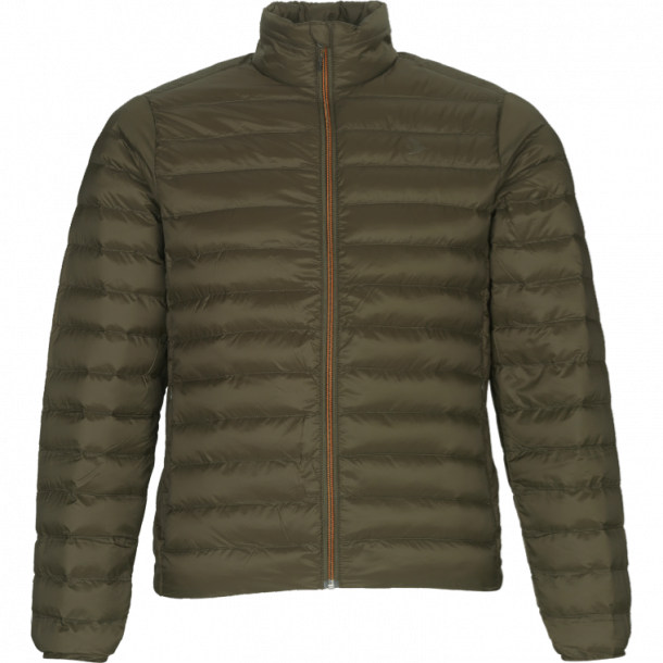 Seeland - Hawker Quilt Jakke