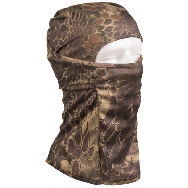 Mil-Tec - Mandra Wood Tactical Balaclava