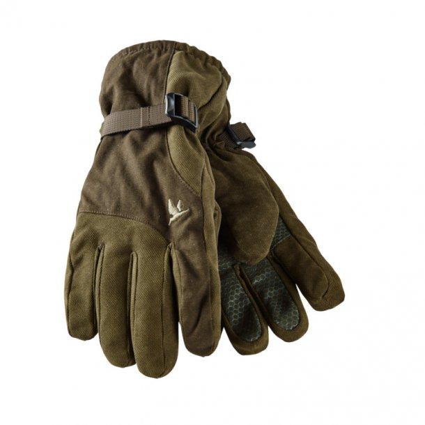 Seeland - Helt handsker