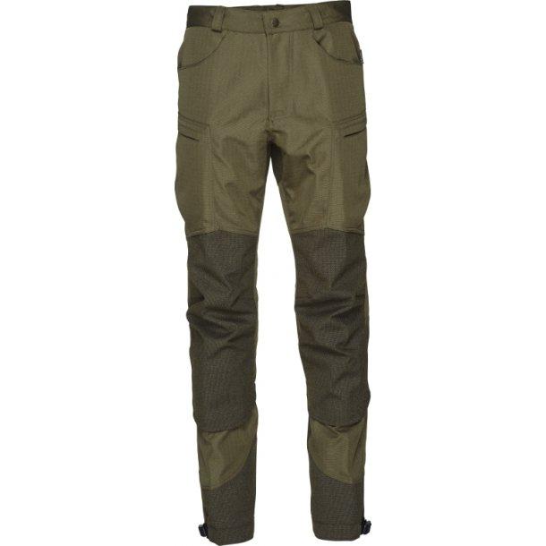 Seeland - Kraft Force Bukser