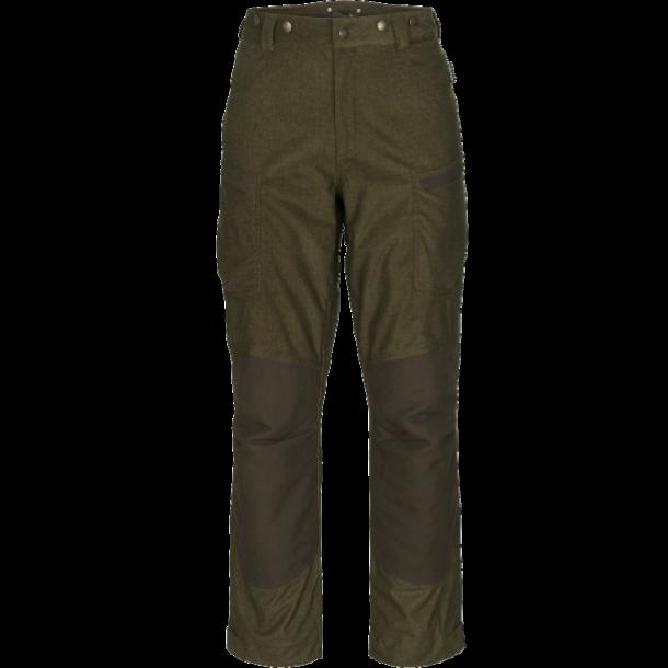 Seeland - North bukser