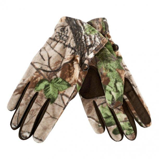 Seeland - Conley Fleece Handsker