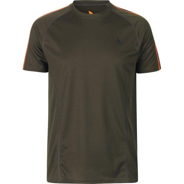 Seeland - Hawker T-Shirt