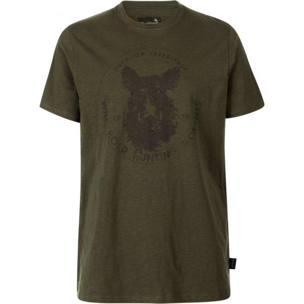 Seeland - Flint T-shirt
