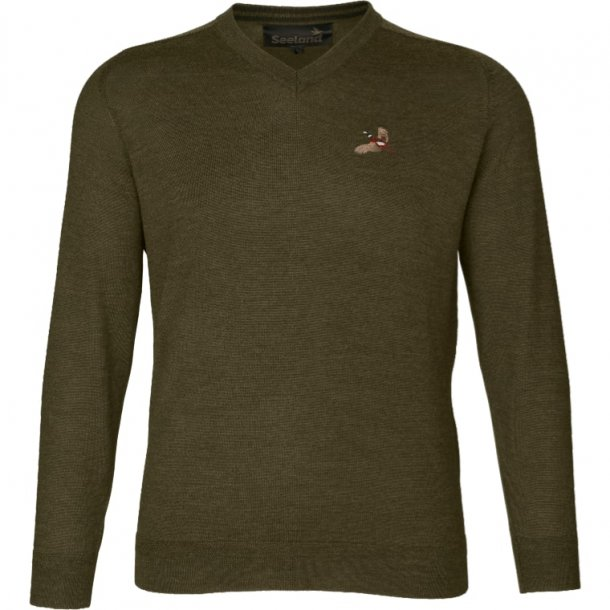 Seeland - Noble Pullover