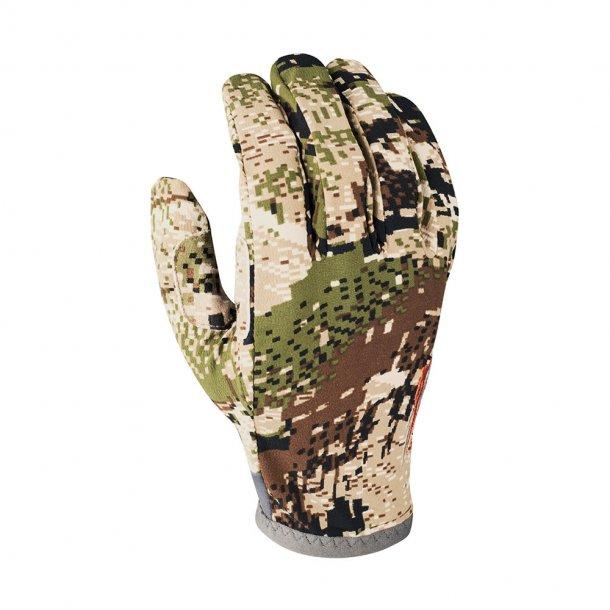 Sitka - Ascent Handsker