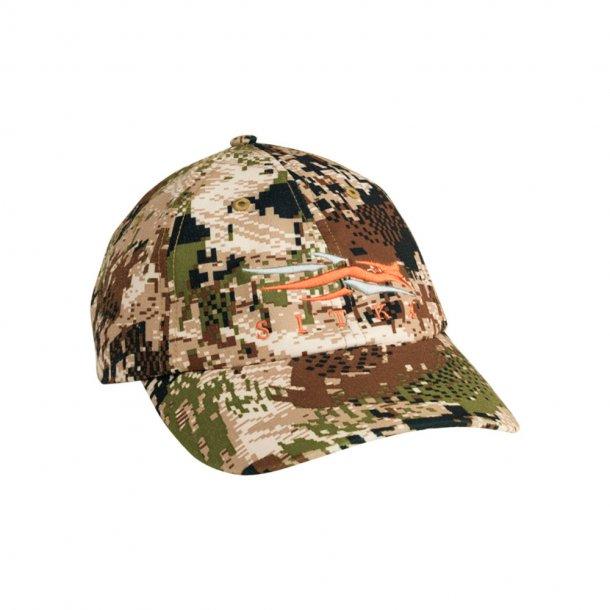 Sitka - Cap Kasket