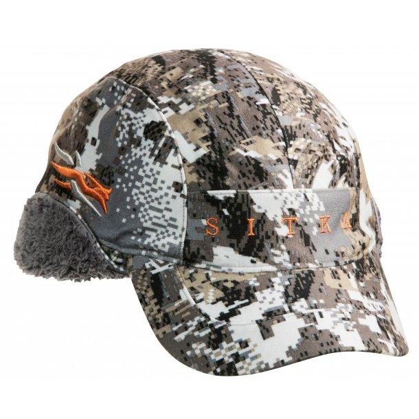 Sitka - Incinerator GTX Hat