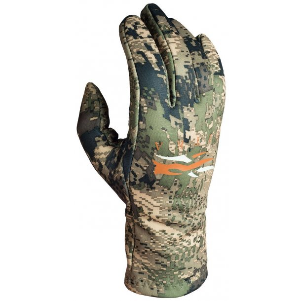 Sitka - Traverse Handsker