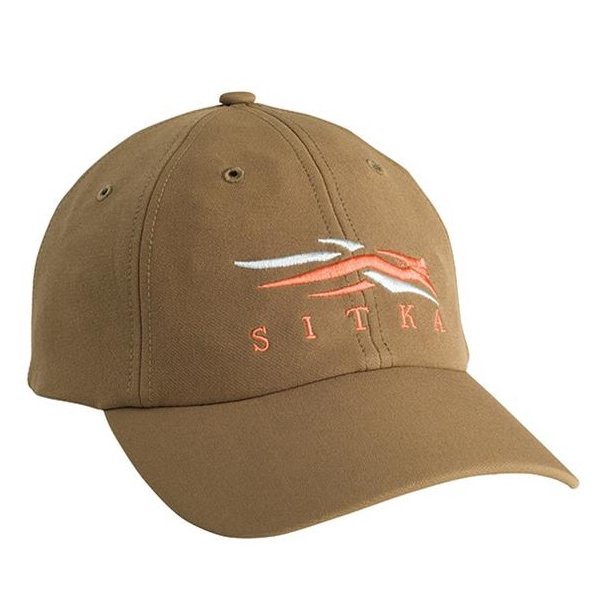 Sitka - Cap