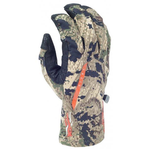 Sitka - Mountain WS Handsker